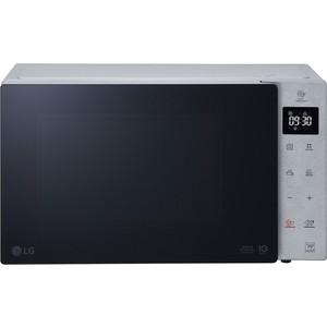 Микроволновая печь LG MW25R35GISL цена в Москве и Питере