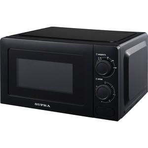Микроволновая печь Supra 20MB20 цена и фото