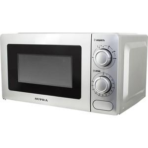 Микроволновая печь Supra 20MS20 цена и фото