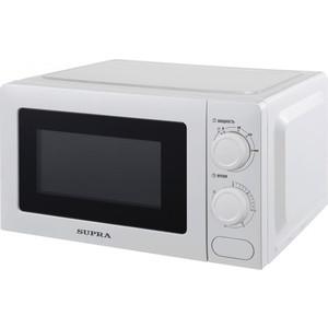 Микроволновая печь Supra 20MW20 цена и фото
