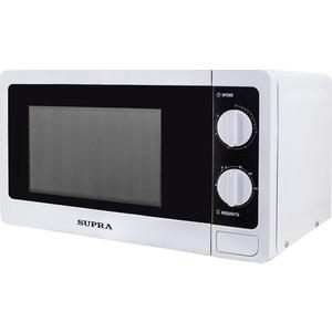 Микроволновая печь Supra 20MW30 цена и фото