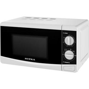 Микроволновая печь Supra 20MW35 цена и фото