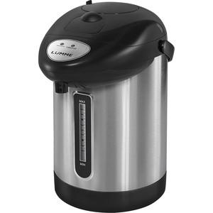 Термопот Lumme LU-3830 черный жемчуг