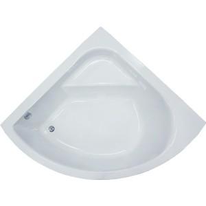 Акриловая ванна Royal Bath Rojo 150x150 (RB375201)