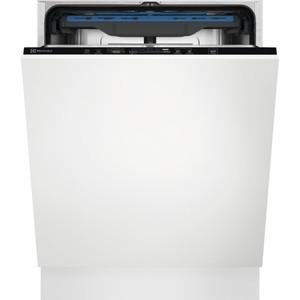 Встраиваемая посудомоечная машина Electrolux EMG48200L цена и фото