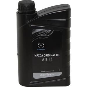 Трансмиссионное масло MAZDA ATF FZ 1 л