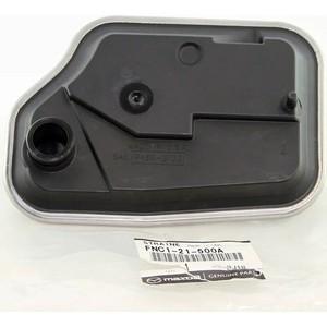 Фильтр масляный MAZDA FNC121500A, АКПП
