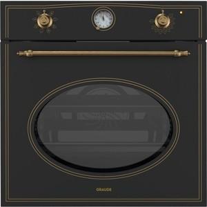Электрический духовой шкаф Graude BK 60.1 SM