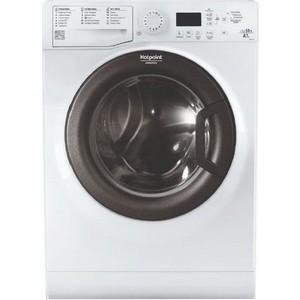 Фото - Стиральная машина Hotpoint-Ariston VMSG 501 B стиральная машина hotpoint ariston vmsg