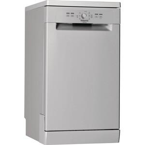 Посудомоечная машина Hotpoint-Ariston HSFE 1B0 C S