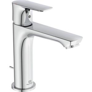 Смеситель для раковины Ideal Standard Connect Air с донным клапаном (A7012AA) фото