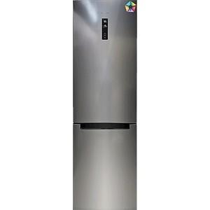 Холодильник Hiberg RFC-331D NFS