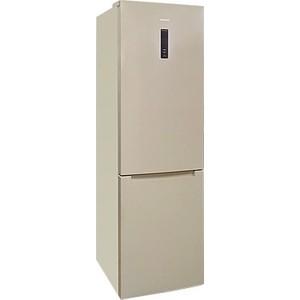 Холодильник Hiberg RFC-331D NFY