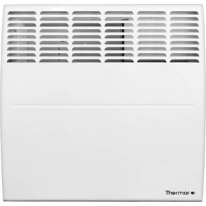 Конвектор Thermor EVIDENCE 3 ELEC 1000W конвектор thermor evidence 3 elec 1000