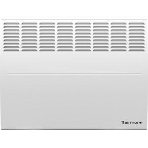 Конвектор Thermor EVIDENCE 3 ELEC 1500W конвектор thermor evidence 3 elec 1000