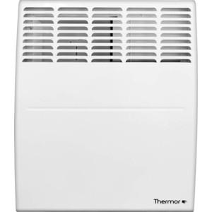 Конвектор Thermor EVIDENCE 3 ELEC 500W конвектор thermor evidence 3 elec 1000