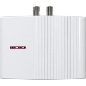 Проточный водонагреватель Stiebel Eltron EIL 3 Premium