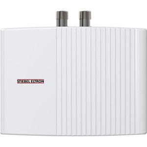 Проточный водонагреватель Stiebel Eltron EIL 6 Premium