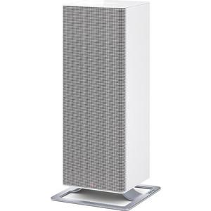 Керамический тепловентилятор Stadler Form Anna big white A-060