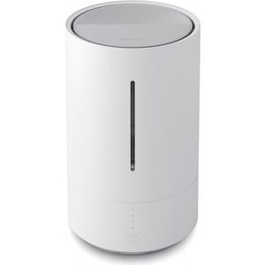 Увлажнитель воздуха Xiaomi Smartmi Air Humidifier UVGI CJJSQ01ZM (CN)