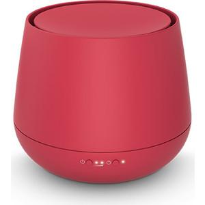 Увлажнитель воздуха Stadler Form Julia chili red J-035