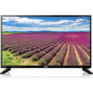 Фото - LED Телевизор BBK 24LEM-1078/T2C телевизор bbk 24 24lem 1037 t2c белый
