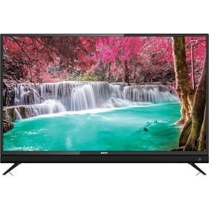 Фото - LED Телевизор BBK 65LEX-8161/UTS2C телевизор bbk 55 55lex 8145 uts2c black