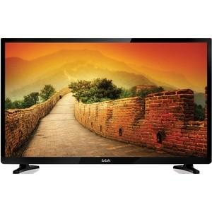 LED Телевизор BBK 28LEX-7144/TS2C