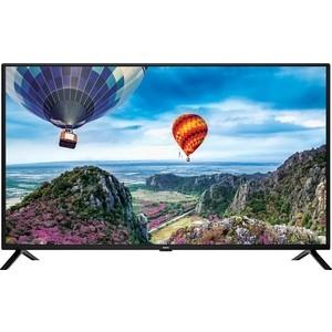 лучшая цена LED Телевизор BBK 40LEM-1052/FTS2C