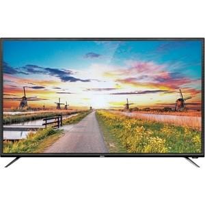 Фото - LED Телевизор BBK 40LEX-7127/FTS2C телевизор bbk 40lem 1056 fts2c
