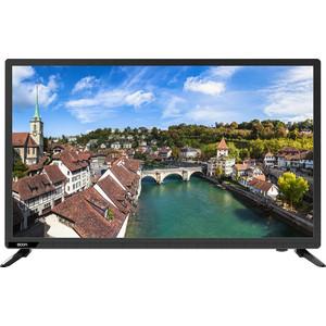 Фото - LED Телевизор ECON EX-22FT003B телевизор