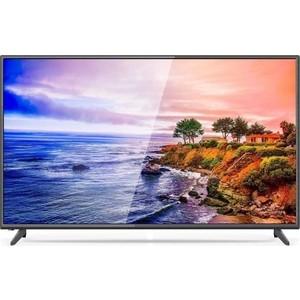 LED Телевизор Erisson 43FLM8000T2 цена и фото