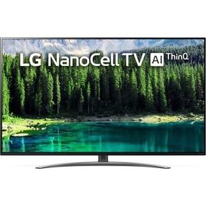 цена на LED Телевизор LG 49SM8600