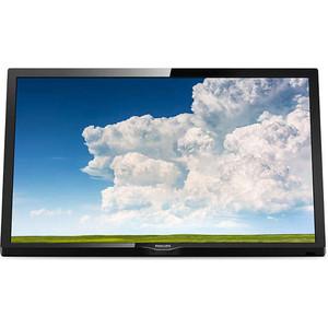 цена на LED Телевизор Philips 24PHS4304