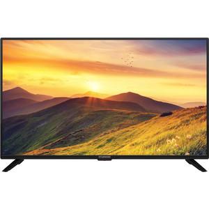Фото - LED Телевизор StarWind SW-LED43SA300 телевизор
