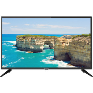 цена на LED Телевизор Supra STV-LC32ST6000W