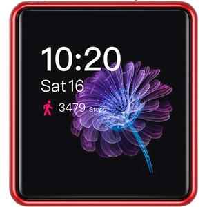 MP3 плеер FiiO M5 red  - купить со скидкой