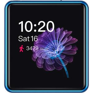 MP3 плеер FiiO M5 blue mp3 плеер fiio x5 iii black