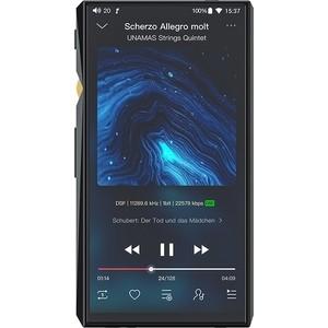 MP3 плеер FiiO M11 Pro mp3 плеер fiio x5 iii black