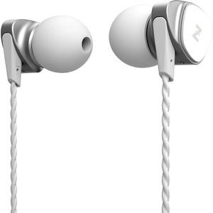 Наушники MusicDealer XS white BT (ZMDH-XSW-BT)