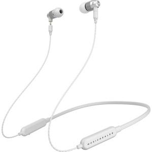 Наушники MusicDealer S silver BT (ZMDH-SS-BT)