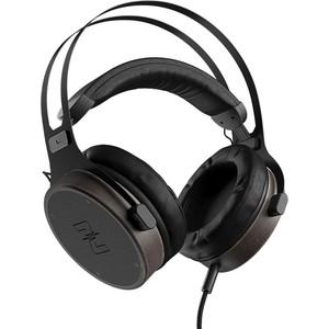 Наушники MusicDealer XL (ZMDH-XL)
