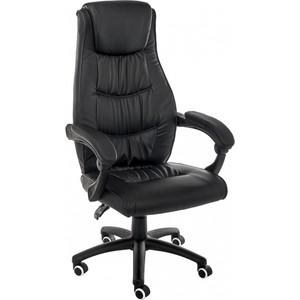 Компьютерное кресло Woodville Fred черное