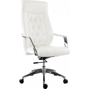 Компьютерное кресло Woodville Sarabi белое