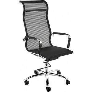 Компьютерное кресло Woodville Viva черное
