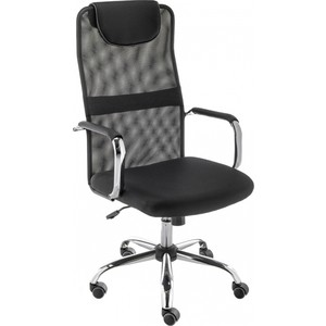 Компьютерное кресло Woodville Viton черное