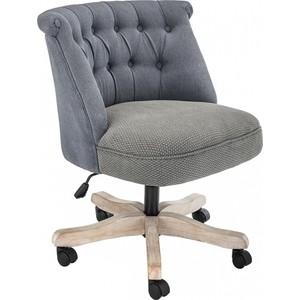 Компьютерное кресло Woodville Veler