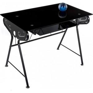 Компьютерный стол Woodville Vega