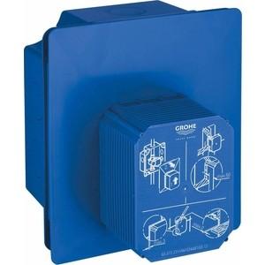 Блок для монтажа Grohe Rapido скрытого смыва (38787000)