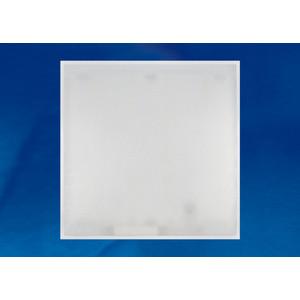 Светильник светодиодный Uniel ULP-6060 36W/5000K IP54 MEDICAL WHITE